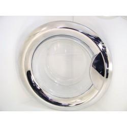 LG WD-12150FB n°11 hublot complet pour lave linge