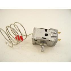 C00079144 INDESIT RA261XFR n°25 thermostat de réfrigérateur