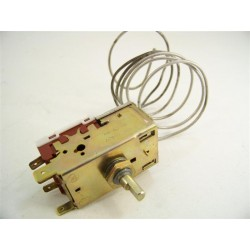 LIEBHERR RCL6500 n°28 thermostat de réfrigérateur