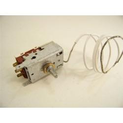 LIEBHERR CT2811-20/088 n°29 thermostat de réfrigérateur