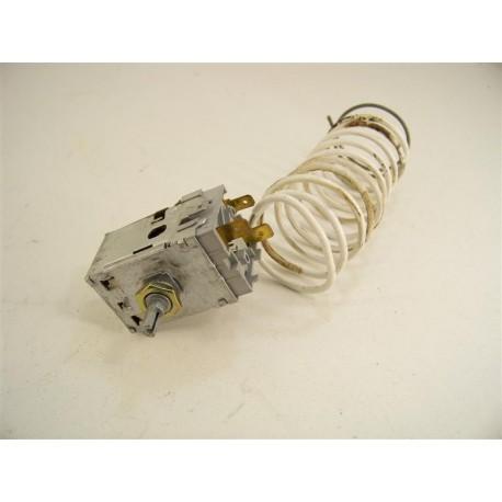 45X5646 BRANDT THOMSON n°26 thermostat de réfrigérateur