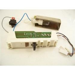 45X6422 BRANDT THOMSON n°9 module de commande pour réfrigérateur