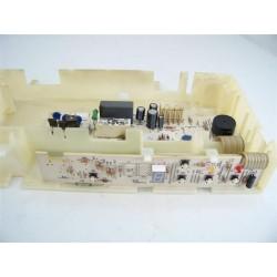 2262246123 ARTHUR MARTIN AR8390C n°10 module de commande pour réfrigérateur