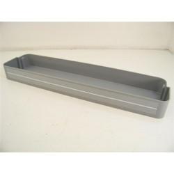 45X6369 DE DIETRICH RG6233F41 n°43 balconnet a condiment pour réfrigérateur