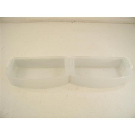 481241828339 whirlpool n 23 balconnet a condiment pour r frig rateur. Black Bedroom Furniture Sets. Home Design Ideas