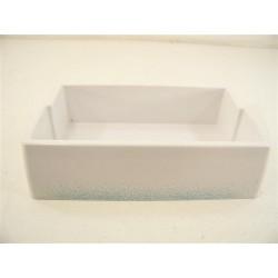 92943372 CANDY BTA250E n°3 balconnet a condiment pour réfrigérateur