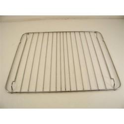 71X2253 BRANDT FAGOR n°1 grille pour four et cuisinière