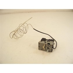 71X2475 FAGOR 6H210B n°8 Thermostat de température pour four