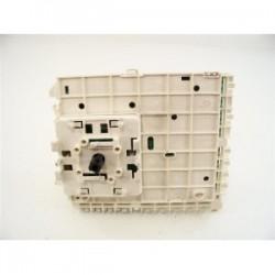 481228219352 WHIRLPOOL AWM8141 n°48 programmateur hs pour pièce