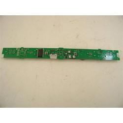 C00143102 ARISTON 4DSBHA n°11 module de commande pour réfrigérateur