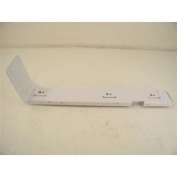 C00265551 ARISTON INDESIT rail longeron droite n°1 pour réfrigérateur
