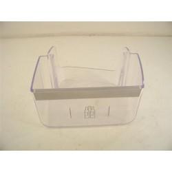 C00265516 ARISTON 4DSBHA n°14 balconnet a bouteille pour réfrigérateur