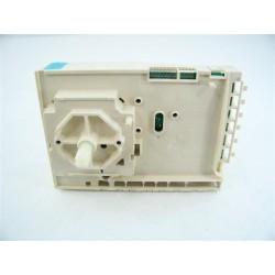 481228219799 LADEN EV1280 n°122 Programmateur de lave linge