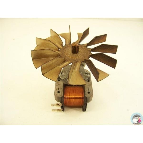 3570455059 arthur martin n 1 ventilateur de chaleur tournante pour four. Black Bedroom Furniture Sets. Home Design Ideas