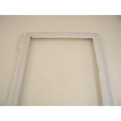 C00265578 ARISTON INDESIT n°2 joint petite porte de réfrigérateur