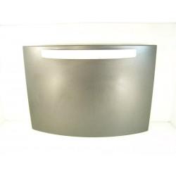 C00271207 ARISTON 4DSBHA n°2 porte tiroir inférieur de réfrigérateur