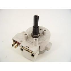 91201338 CANDY CBL100 n°9 Programmateur de lave linge