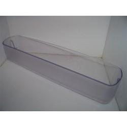 C00174914 ARISTON MBAA4531CV n°20 balconnet a bouteille pour réfrigérateur