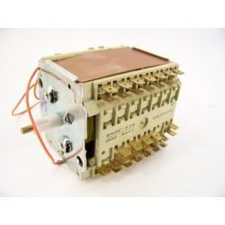 91200759 CANDY CE625T n°11 Programmateur de lave linge