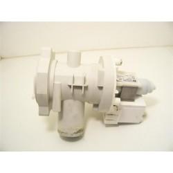 52X2027 BRANDT THOMSON n°137 pompe de vidange pour lave linge