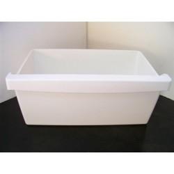 481941879813 WHIRLPOOL LADEN n°35 bac a légume pour réfrigérateur