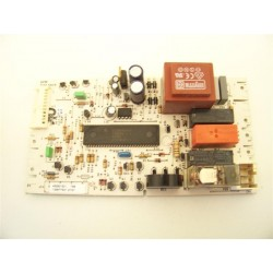 1254198508 ARTHUR MARTIN ADC516E n°13 Module pour sèche linge