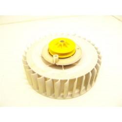 1258632106 ARTHUR MARTIN n°23 turbine de sèche linge
