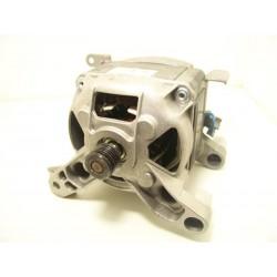 480111100816 WHIRLPOOL LADEN n°41 moteur pour lave linge