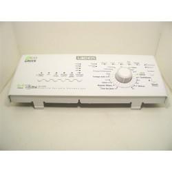 480111105202 LADEN EV1272 n°51 bandeau pour lave linge