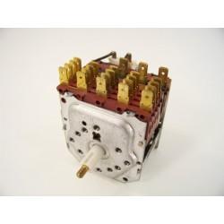 92746957 CANDY AQUAMATIC 6T n°16 Programmateur de lave linge