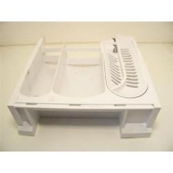 41002302 CANDY N°59 boite a produit de lave linge