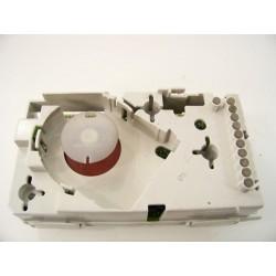 MIELE NR 4404420 N°5 Programmateur de lave linge