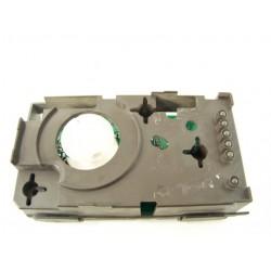 MIELE W715 N°7 Programmateur de lave linge