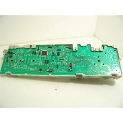 481540 SIEMENS WXB1260FF/01 n°27 Programmateur de lave linge