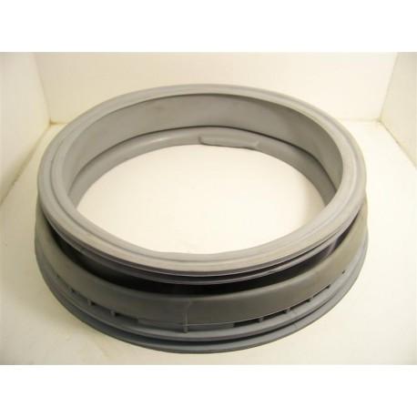 03 machine à laver Joint de porte Pour bosch wae28260ff