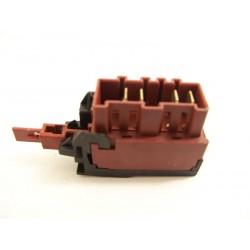 522006701 FAR L1600 n°6 interrupteur de lave linge