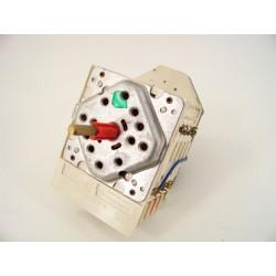 096848 BOSCH WFB1805 n°2 Programmateur de lave linge
