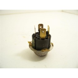 526022000 FIRSTLINE n°64 Thermostat pour lave linge