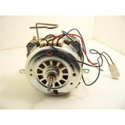 C00076627 INDESIT ARISTON n°7 pompe de cyclage pour lave vaisselle