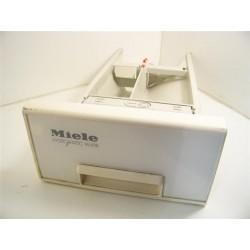 1779322 MIELE W698 n°61 boite a produit de lave linge