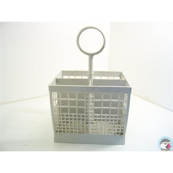 093986 bosch siemens 4 compartiments n 7 panier couverts d 39 occasion pour lave vaisselle - Panier lave vaisselle bosch ...