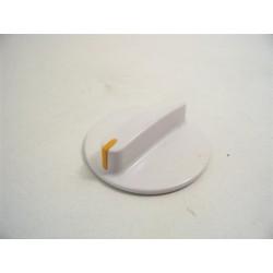 3489912 MIELE W807 n°9 Bouton de lave linge