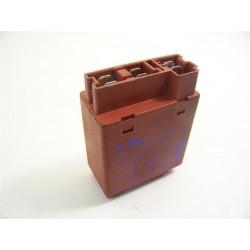 4028380 MIELE W807 n°37 relais de chauffage lave linge