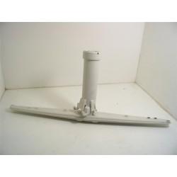 00282979 SIEMENS BOSCH n°30 bras de lavage supérieur pour lave vaisselle