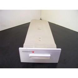 90446295 ROSIERES n°28 réservoir d'eau pour sèche linge