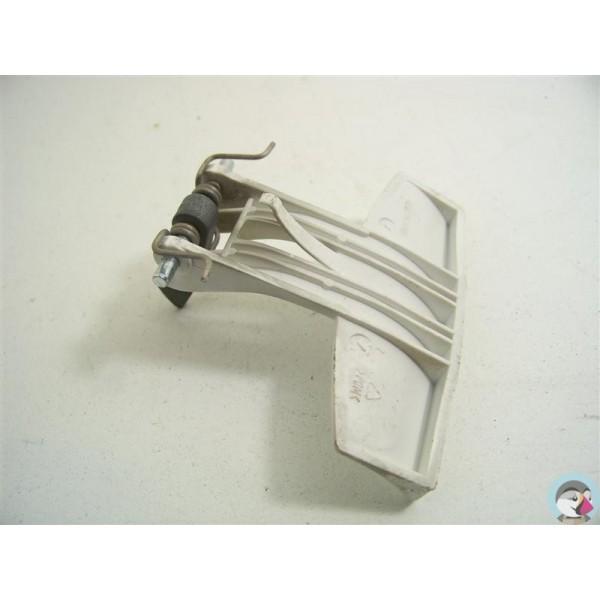 481249818139 whirlpool laden n 43 poign e d 39 occasion pour - Poignee de porte refrigerateur whirlpool ...