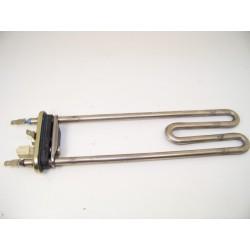 55X7873 Brandt BB60 n°6 résistance, thermoplongeur pour lave linge
