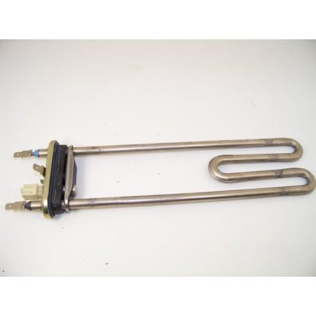 Brandt BB60 n°6 résistance, thermoplongeur pour lave linge