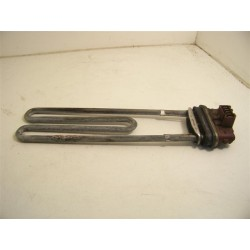 1291816203 ARTHUR MARTIN AW829T n°84 résistance, thermoplongeur pour lave linge