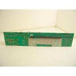 52X1185 BRANDT THOMSON n°24 Programmateur pour sèche linge